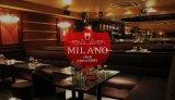 千葉中央の老舗キャバクラ「MILANO(ミラノ)」を紹介するよ